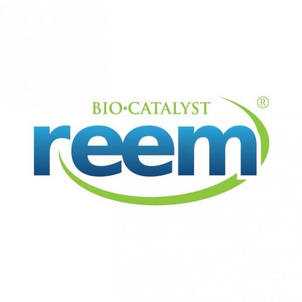 Reem-Brand-Design-Identity-2012